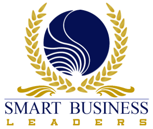 Smart Business Leaders